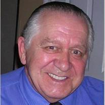 Robert D. Freitas