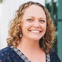 Katrina Beth Cook