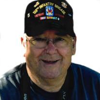 Larry Dean Britton