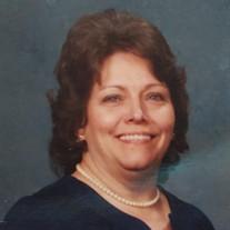 Jacqueline Bledsoe