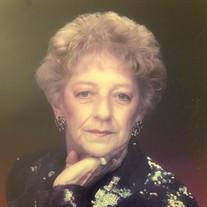 Anne E. Adams