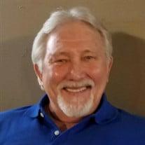 Michael Lee Webb