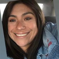Leslie Rosa Torres