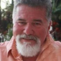 Brian J. Benoit