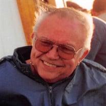 Ronald R. Borgerding