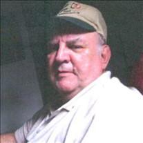 Everett Phillip Downing, Jr.