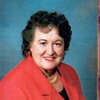 Darlene M. Zur