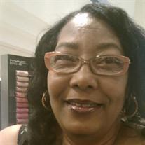 Mildred L. Richardson