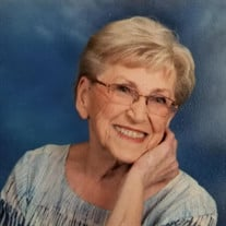 Susan A. Engel