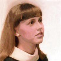 Sharon A. Machamer