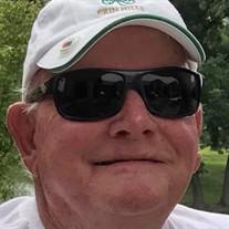 Gary R. Roach