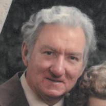 Oscar T. Wendtland