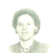 Veronica Kozlakowski