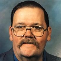 William Carroll Byers