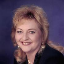 Kathy Marie Andersen Larsen
