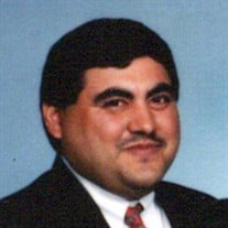 Adolfo DeLeon