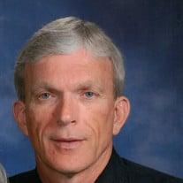 Gary Scott Sisler