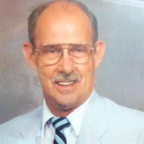 Joseph Anthony Vittitoe Sr