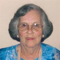 Zilda Guerra