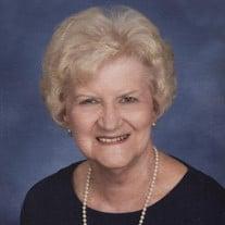 JoAnn E. Shelley