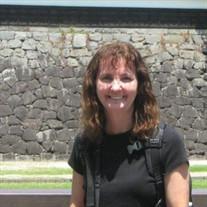 Nettie Curtis Brannon