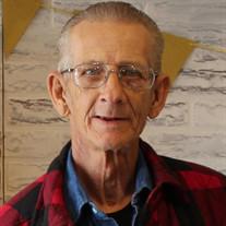 Mr. John Paul Meador
