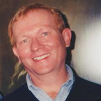 Kenneth Wayne Lassmann