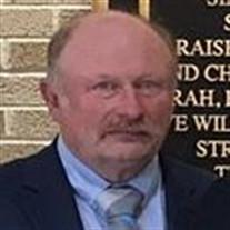 Gregory K. Engle