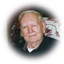 """Raymond L. """"Gab"""" Nichols"""