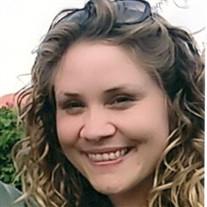 Ms. Jessica Melanie Lawrence Konopka