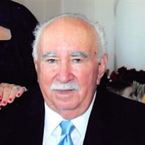 Domingo Espinosa