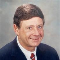 Conway Taylor Rucks