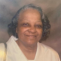 "Mrs. Marcella P. ""Mott"" Pittman"