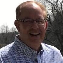 Richard John Beishuizen Jr.