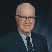 George Slover Jr.