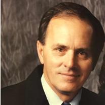Leonard B. Gariglio