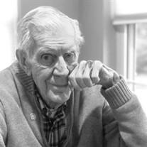 George C. Dreyer