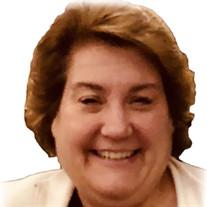 "Debra ""Debbie"" Kay Bradford"