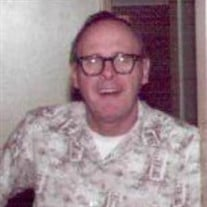 Roy John Aliff