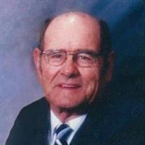 Charles Ray McCollum