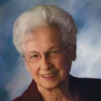Arleen G. Smith