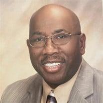 Charles L. Alexander Jr