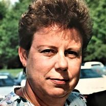 Ms. Marilyn Dudas
