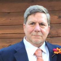 Robert Fluhr