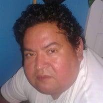 Jose Emilio Delcid Martinez