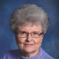 Mary Helen Samp