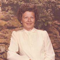 Beverlyn J. Wieland