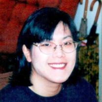 Jenifer Lynn Choi-White