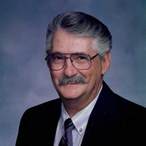 Fred C. Meetze, Sr.