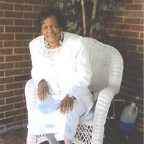 Sylvia B. Smith